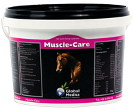 Muscle-Care 2,0 KG