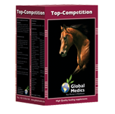 Top-Competition 12x40 GR